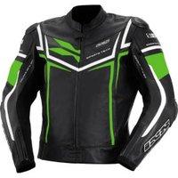 IXS Sting black/green