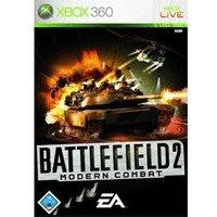 Battlefield 2 - Modern Combat (Xbox 360)
