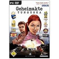 Secret Files: Tunguska (PC)