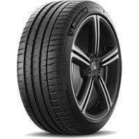 Michelin Pilot Sport 4 225/45 ZR17 91Y