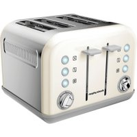 Morphy Richards 242032 Accents White