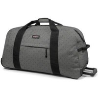 Eastpak Container 85 trio dots