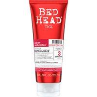 Tigi Bed Head urban anti dotes Resurrection Shampoo (75ml)