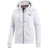 Superdry Regular Fit (M20000NS) Ice marl