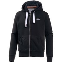 Superdry Regular Fit (M20000NS) eclipse navy