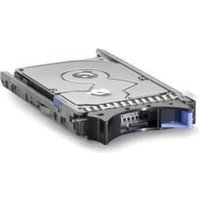 IBM SAS 600GB (00Y8861)