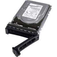 Dell SAS 1.2TB (0WXPCX)