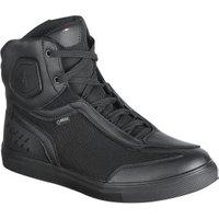 Dainese Street Darker Shoes