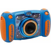 Vtech Kidizoom Duo Blue/Orange