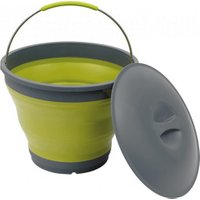Outwell Collaps Bucket green
