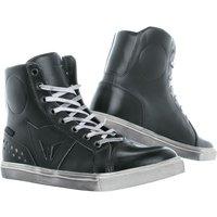 Dainese Street Rocker D-WP black