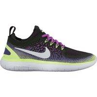Nike Free RN Distance 2 Women hyper violet/dark iris/ghost green/white