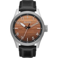 Nixon Safari Leather (A975-2457)