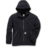 Carhartt Equator black