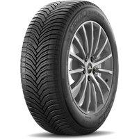 Michelin CrossClimate+ 175/65 R15 88H