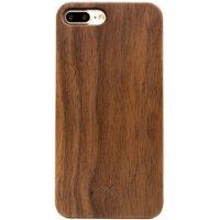 Woodcessories EcoCase Classic (iPhone 7 Plus) walnut