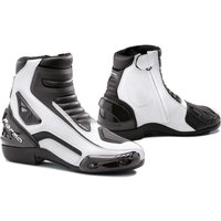Forma Boots Axel Boots black/white