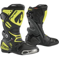Forma Boots Ice Pro black/yellow
