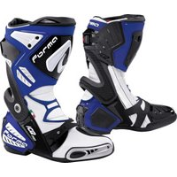 Forma Boots Ice Pro blue