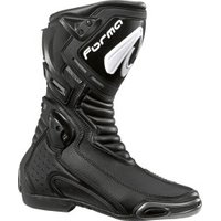Forma Boots Mirage black