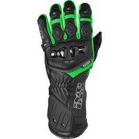 IXS RS-200 black/green