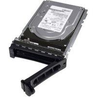 Dell SAS 300GB (400-AJRX)