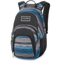 Dakine Campus Mini 18L distortion