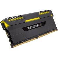 Corsair Vengeance RGB 32GB Kit DDR4-3333 CL16 (CMR32GX4M2C3333C16)