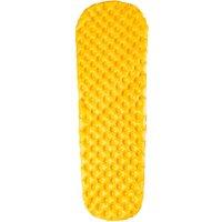 Sea to Summit UltraLight Small (Yellow)