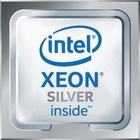 Intel Xeon Silver 4110 Box (Socket 3647, 14nm, BX806734110)