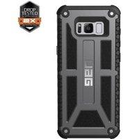 Urban Armor Gear Monarch Case (Galaxy S8+)