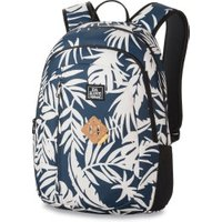 Dakine Factor 22L midnight wailua palm