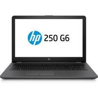 HP 250 G6 (2HG68ES)