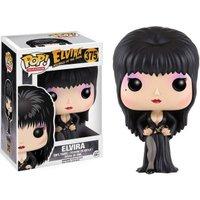 Funko Pop! TV: Elvira