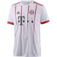 Adidas FC Bayern München 3rd Jersey 2017/2018