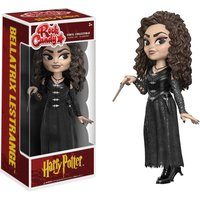 Funko Rock Candy Harry Potter - Bellatrix Lestrange