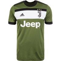 Adidas Juventus Turin 3rd Shirt 2017/2018
