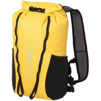 Exped Typhoon 15 yellow