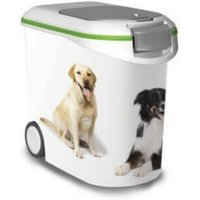Curver Food Container dogs (35 l)
