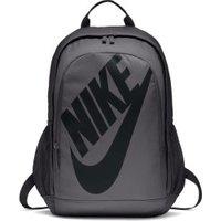 Nike Hayward Futura 2.0 Backpack dark grey/black (BA5217)
