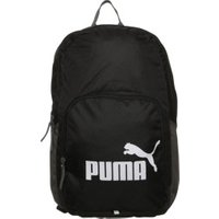 Puma Sports Phase Backpack black (73589)