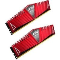 Adata XPG Z1 32GB Kit DDR4-3000 CL16 (AX4U3000316G16-DRZ)
