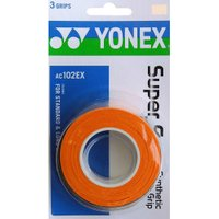 Yonex Super Grap orange