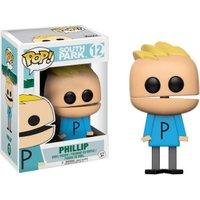 Funko Pop! TV: South Park - Phillip