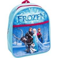 Joy Toy Frozen (463106)