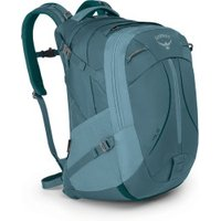 Osprey Talia 30 liquid blue