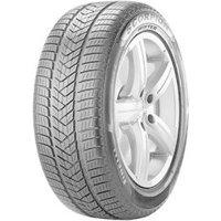 Pirelli Scorpion Winter 255/60 R18 112H J