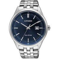 Citizen Elegant (BM7251-53L)