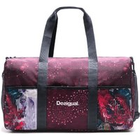 Desigual Sport Bag Gym Bag night garden (17WXRW)