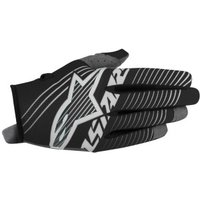 Alpinestars Radar Tracker Gloves black/white